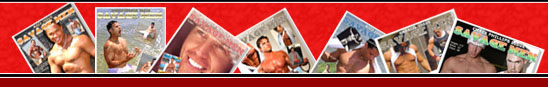 Male Strippers New York. Atlantic City Male Strip Shows. Best Male Stripper Shows NY, NJ, FL
